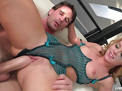 Jessie Rogers Mindblowing Teen Pussy Sex tubes