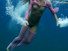 Free Underwater Videos