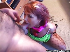 Katja Kassin untied and ass fucked tubes