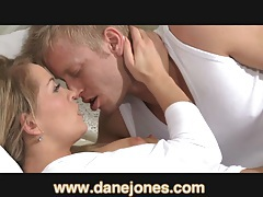 DaneJones Lovers Touch full uncut scene tubes