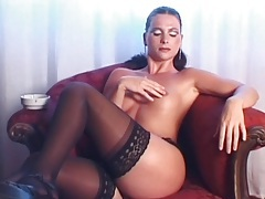 Free Stockings Movies