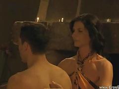 Erotic handjob relaxation massage tubes