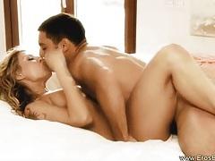 Advanced erotic anal sex techniques tubes