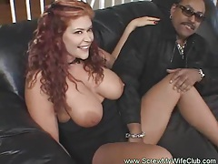 Mrs. knox is a swinging slut tubes