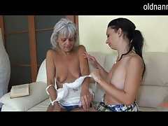 Old mature licking young pussy tubes