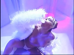 Dreamy blowjob and hardcore with nicole sheridan tubes
