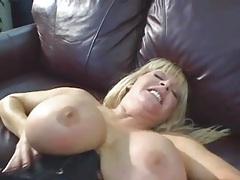 Big titties and a corset make her a fun fuck slut tubes