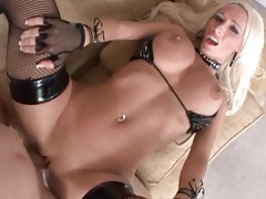 Pov sex with gorgeous slut lichelle marie tubes
