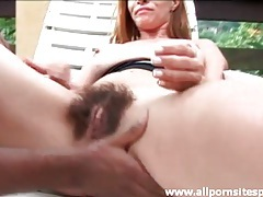 Eating out sexy latina that sucks his dick tubes
