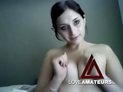 Free Webcam Movies