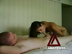 Good head and hot reverse cowgirl fucking tubes