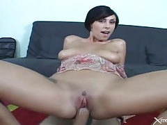 Big cock makes this pov hardcore sex better tubes