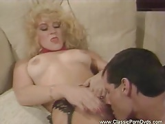Classic 70's porn film here tubes