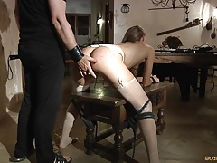 Free Domination Movies