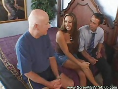 Free Married Movies
