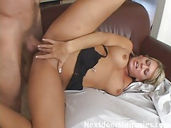 France neighbor is fucking this milf tubes