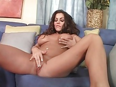 Sexy milf pornstar with big tits eaten out tubes