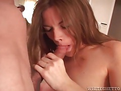 Cumshot compilation with facials and shots on tits tubes