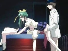 Hentai schoolgirl cunt leaks hot creampie tubes