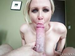 Julia ann titjob turns him on lustily tubes