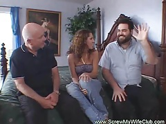 Swingers love to screw strangers tubes