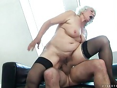 Hairy mature box hardcore sex scene tubes