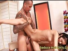 Hot lesbian got sex tubes