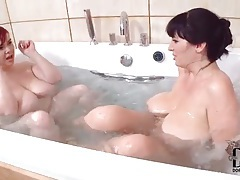 Free Bathtub Movies
