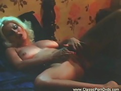 Classic porn called blonde fire tubes