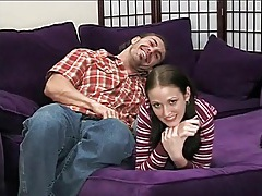 Adorable hailey young 69 and cock ride tubes