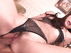 Doggystyle anal sex with hot japanese whore tubes