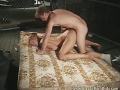Seventies pornstars are legends tubes