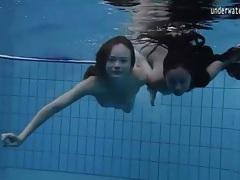 Free Underwater Movies