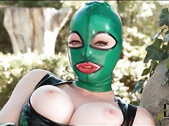 Free Latex Movies