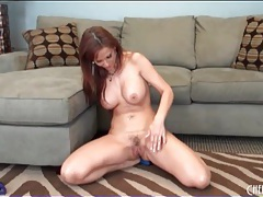 Milf syren de mer naked and sucking toes tubes