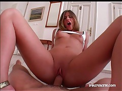 Olivia la roche pov hardcore sex on top tubes