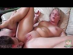 Naughty sex games with casey cumz tubes