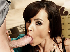 Erotic milf bj and sex tubes