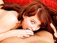 Sweetheart is a deepthroat slut tubes
