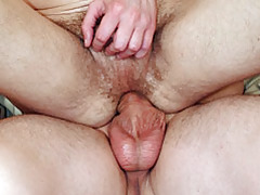 Blonde Gay Fucking Eats Cum tubes