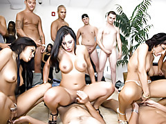 Free Cock Movies