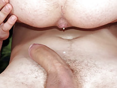 Gay Sex Raw Creampies tubes