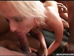 Hardcore Sex tubes
