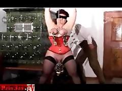 Free BDSM Movies