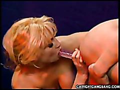 Lesbian Dildo Fuck tubes