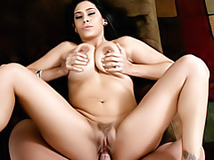 Natural titty wife sex tubes