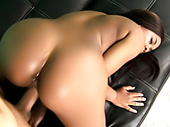 Black girl doggy style sex tubes