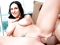 View natural tits and hot pussy tubes