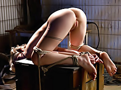 Free Fetish video Movies