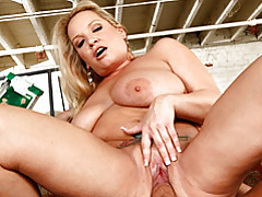 Milf with bald pussy taken tubes